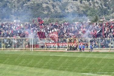 Casertana-Foggia-Lega-Pro-2016-17-07