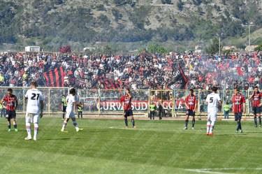 Casertana-Foggia-Lega-Pro-2016-17-13