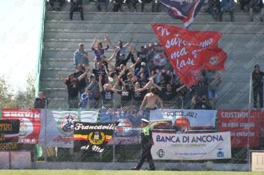 Castelfidardo-Vastese-Serie-D-2016-17-04
