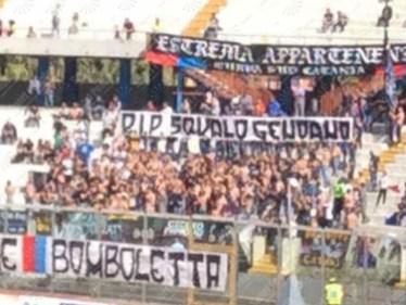 Catania-Siracusa-Lega-Pro-2016-17-04