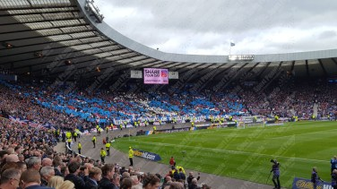 Celtic-Rangers-Coppa-Scozia-2016-17-12