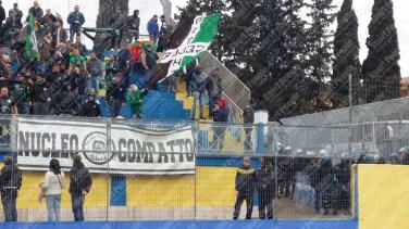 Cerignola-Bitonto-Eccellenza-Puglia-2016-17-02