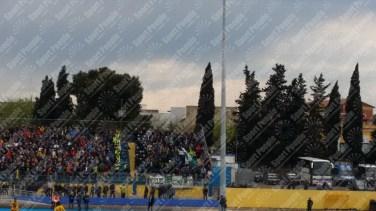 Cerignola-Bitonto-Eccellenza-Puglia-2016-17-03