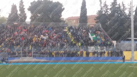 Cerignola-Bitonto-Eccellenza-Puglia-2016-17-04