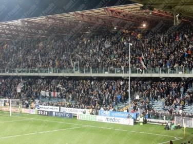 Cesena-Brescia-Serie-B-2016-17-06