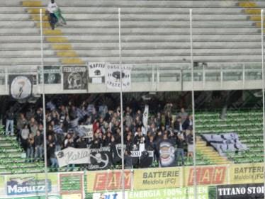 Cesena-Spezia-Serie-B-2016-17-03