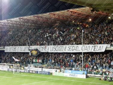 Cesena-Spezia-Serie-B-2016-17-07