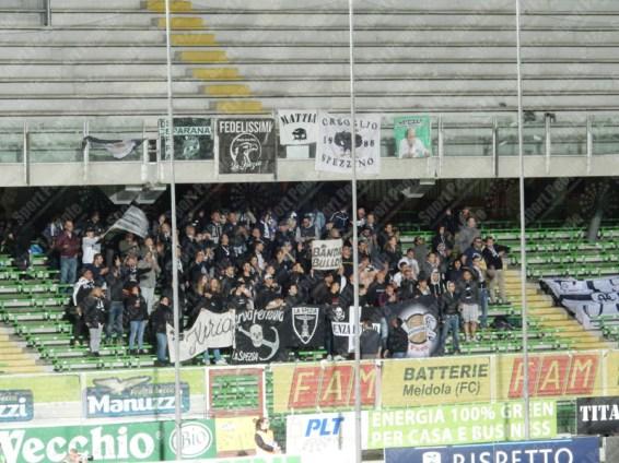 Cesena-Spezia-Serie-B-2016-17-11
