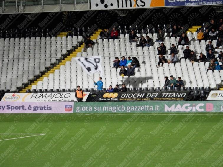 Cesena-Spezia-Serie-B-2016-17-12