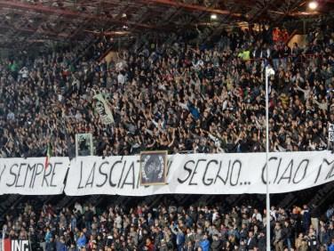 Cesena-Spezia-Serie-B-2016-17-13