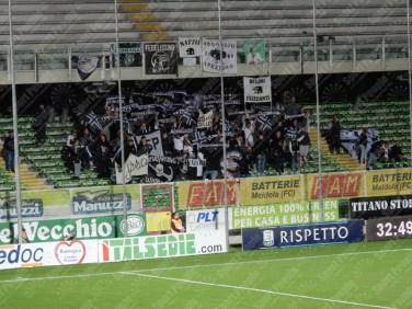 Cesena-Spezia-Serie-B-2016-17-17