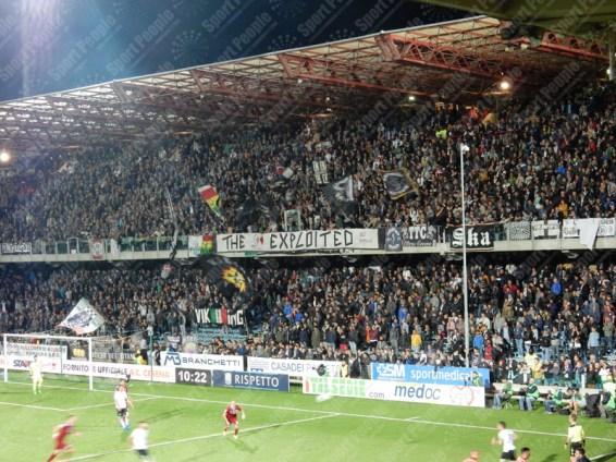 Cesena-Spezia-Serie-B-2016-17-22