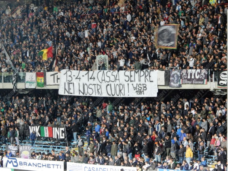 Cesena-Spezia-Serie-B-2016-17-23
