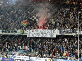 Cesena-Spezia-Serie-B-2016-17-29