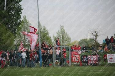 Corticella-Rimini-Eccellenza-Emilia-Romagna-2016-17-07