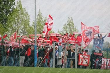 Corticella-Rimini-Eccellenza-Emilia-Romagna-2016-17-Poggi-14
