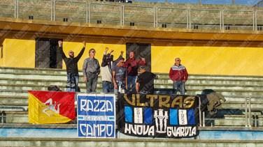 Cosenza-Akragas-Lega-Pro-2016-17-02