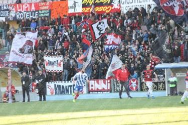 Cosenza-Akragas-Lega-Pro-2016-17-10