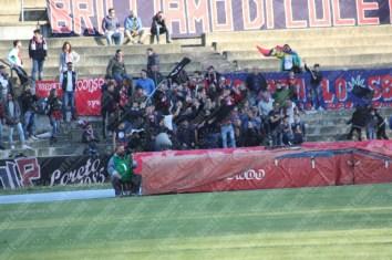Cosenza-Akragas-Lega-Pro-2016-17-12