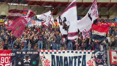 Cosenza-Siracusa-Lega-Pro-2016-17-02