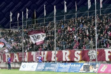 Fano-Modena-Lega-Pro-2016-17-03
