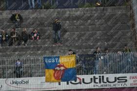 Fano-Modena-Lega-Pro-2016-17-16