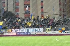 Fano-Modena-Lega-Pro-2016-17-17