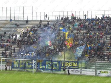 Fermana-Vis-Pesaro-Serie-D-2016-17-02