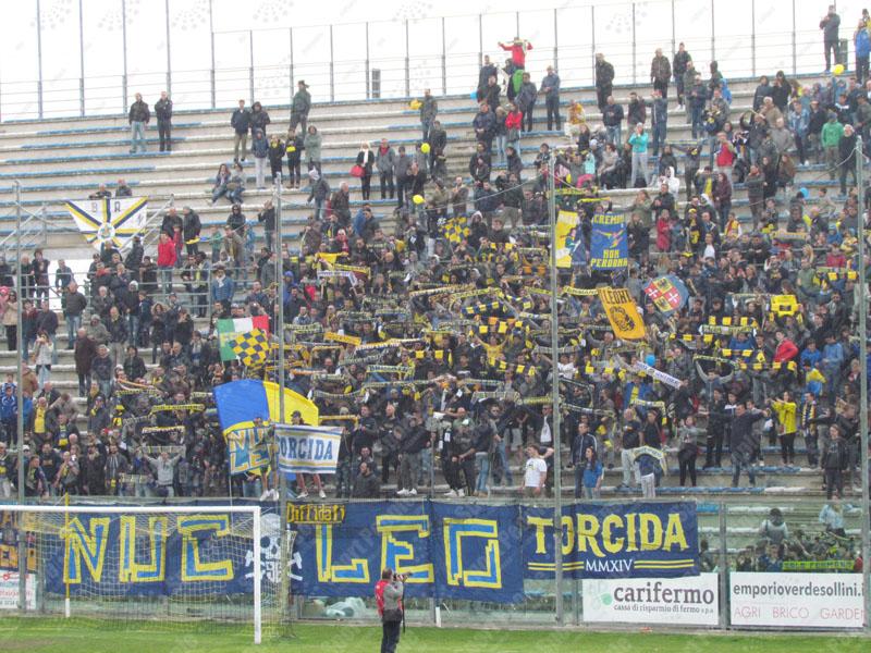 Fermana-Vis-Pesaro-Serie-D-2016-17-15