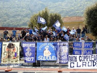 Finale-Savona-Serie-D-2016-17-08