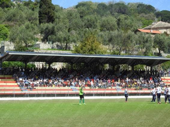 Finale-Savona-Serie-D-2016-17-22