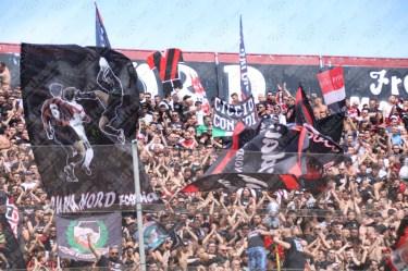 Foggia-Reggina-Lega-Pro-2016-17-07