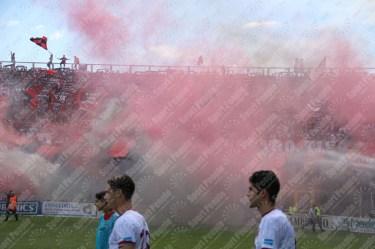 Foggia-Reggina-Lega-Pro-2016-17-14