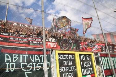 Foggia-Reggina-Lega-Pro-2016-17-24