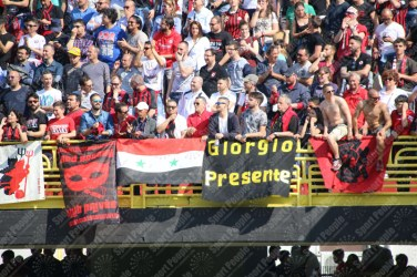 Foggia-Reggina-Lega-Pro-2016-17-27