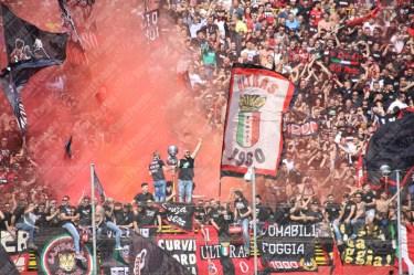 Foggia-Reggina-Lega-Pro-2016-17-29