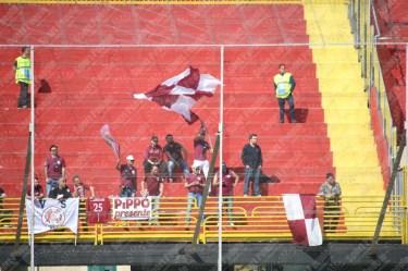 Foggia-Reggina-Lega-Pro-2016-17-30