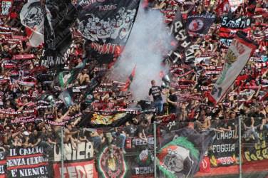 Foggia-Reggina-Lega-Pro-2016-17-Sebastien-20