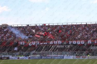 Foggia-Reggina-Lega-Pro-2016-17-Sebastien-30