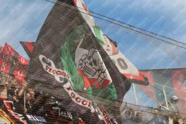 Foggia-Reggina-Lega-Pro-2016-17-Sebastien-34