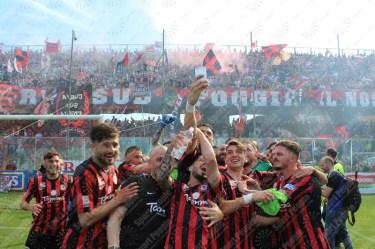 Foggia-Reggina-Lega-Pro-2016-17-Sebastien-35