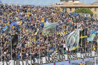 Frosinone-Spezia-Serie-B-2016-17-09
