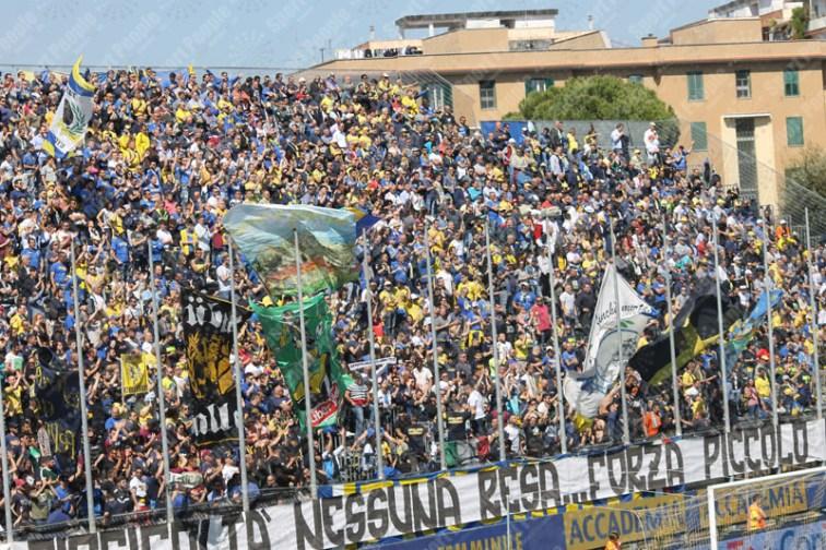Frosinone-Spezia-Serie-B-2016-17-13