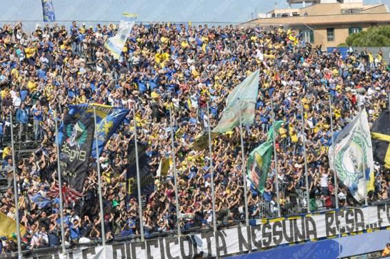 Frosinone-Spezia-Serie-B-2016-17-16