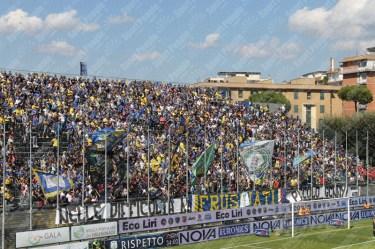 Frosinone-Spezia-Serie-B-2016-17-26