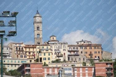Frosinone-Spezia-Serie-B-2016-17-36