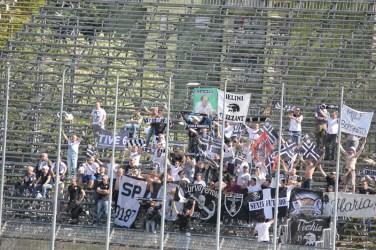 Frosinone-Spezia-Serie-B-2016-17-39