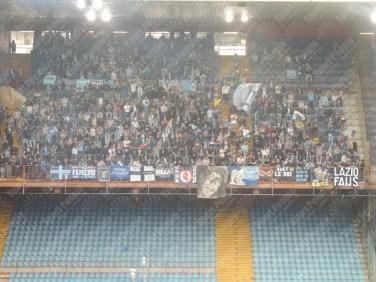 Genoa-Lazio-Serie-A-2016-17-06