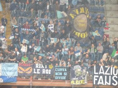 Genoa-Lazio-Serie-A-2016-17-13