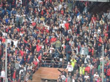 Genoa-Lazio-Serie-A-2016-17-21